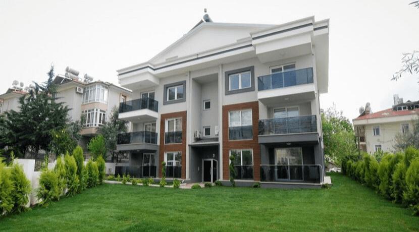 Semi-Detached Duplex in VI, Lagos  for Sale